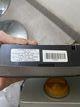 7027FA76-9D71-430A-9EDD-823E221AC543.jpeg