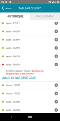Screenshot_20201027-091837.png