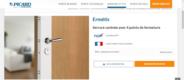 Porte et serrure Ermetis.png