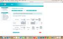 Capture d'écran 2015-07-07 à 17.19.04.png