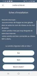 Screenshot_20200521-110854_Somfy Protect.jpg