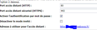 gestion acces freebox os.PNG