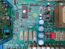 Carte POrtail Siminor M2200.jpg