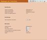 Réglage interface 05 04 21.JPG