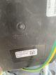 AE02BF89-F9AC-4DE3-838E-4A28AE465D45.jpeg