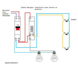 telerupteur-unipolaire-schema-branchement.jpg