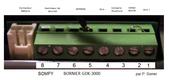 SOMFY-GDK-3000-Bornier-snr.png