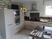 Inked20200415_183458_LI.jpg
