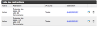 Capture d'écran 2021-05-08 à 19.04.54.png