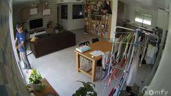 Camera Salon - Buffet 01-05-19 17.06.mp4