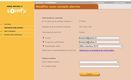 interface distance Somfy.JPG