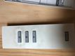 C64C5CA8-9DC0-4E21-90F8-15541ED3C4B2.jpeg