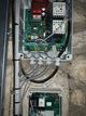 1FB079EC-E586-4EFA-B781-92D4E8369FC1.jpeg
