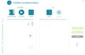 Programmation Tahoma.png