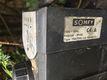 685DF526-53D0-4124-81AD-1EB726CF395A.jpeg