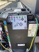 F700BA02-1CB3-4FA0-B1A0-5DB83DA1887F.jpeg