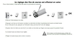 notice fins de course.jpg