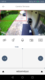 Screenshot_20190621-190514.png