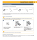 Screenshot 2021-06-05 at 00-42-36 untitled - 5063223dnotice_evolvia pdf.png