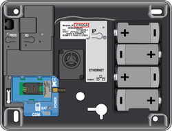 ip_card.jpg