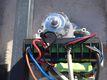 boitier moteur somfy elixio optimo.JPG