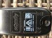 AC3B0327-5F80-4ACF-AD4F-DED7BA9730AC.jpeg