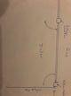 2C57863B-26F3-4E22-8685-86BCCA3547D1.jpeg