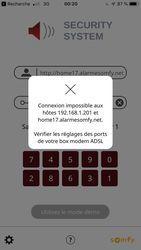 Message erreur application smartphone.jpg