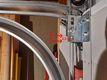 photo 3 repère A fermée au moteur repère B fermée à la main.jpg