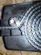 clavette S7000.jpg