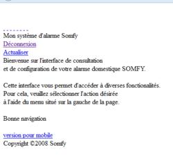 Somfy.PNG