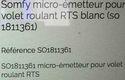 Microémetteur_Somfy_2.jpg