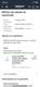 F378C9CD-18BF-4532-86BD-D87A7CE4D5D8.png