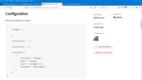 homebridge-tahoma - npm - Mozilla Firefox 03_06_2019 17_47_11.png