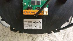 Somfy - Référence moteur.jpg