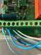 205DA19A-4C56-4E65-8A5E-5CC47169F5B2.jpeg