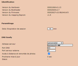 Capture d'écran 2020-09-07 190336.png