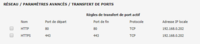 Ouverture_ports.PNG