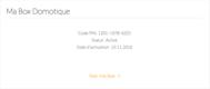 Capture d'écran 2020-10-02 à 19.43.54.png