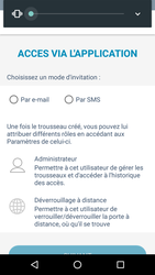 Screenshot_1 (bouton suivant visible).png