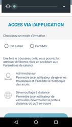 Screenshot_1 (bouton suivant visible).png