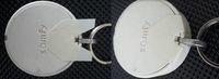 Somfy-Badge-Scotch.JPG