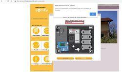 problème code carte IP Somfy.jpg