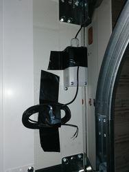 boitier porte de garage.jpg