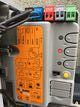 F0696B96-3F0E-41CA-A8E4-FA6A758CBE21.jpeg