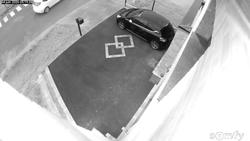Screenshot Caméra entrée.png