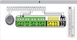 Câblage digicode filaire sur elixo 500 rts.JPG