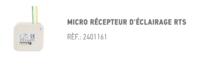 micro recepteur.PNG