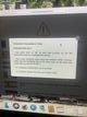 B04280BB-D967-4FFF-933E-CD4AD7EFBF0E.jpeg