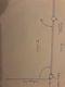 456c0128ae264ab7653974fb9313c2bee36v2-2_c57863_b_26_f3_4_e22_8685_86_bcca3547_d1_original.jpeg